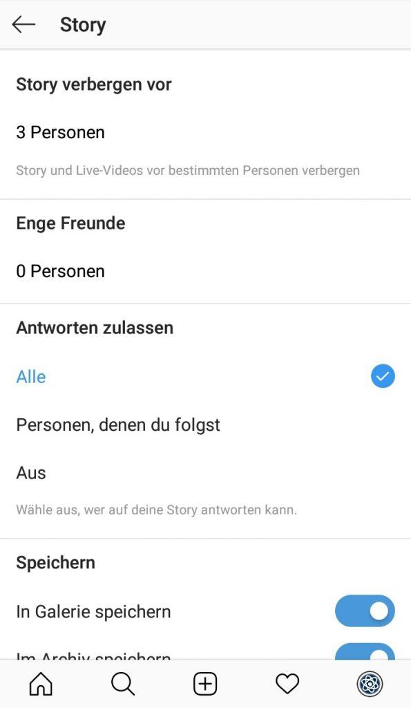 Online für whatsapp bestimmte personen status verbergen WhatsApp: Unsichtbar